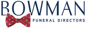 Bowman Funeral Directors