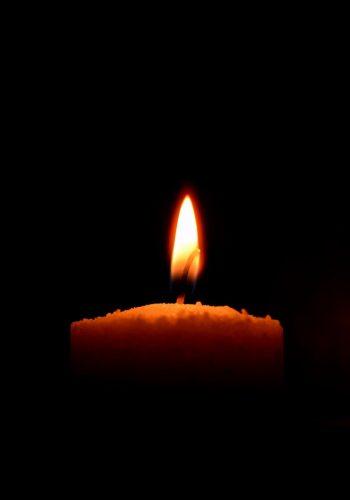 burn-burnt-candle-candlelight-360177