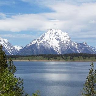 Teton_LakeJackson
