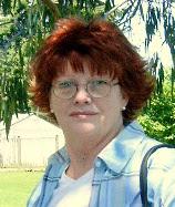 Margaret Cardinale 2