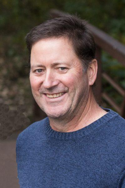 Everette Harvey Breaux IV
